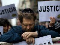 AMIA Jewish center attack