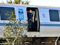 bart_train_deaths_officer-AP-PHOTOTHE-MERCURY-NEWS-DAN-ROSENSTRAUCH-640x480