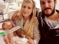 charlie-gard-parents