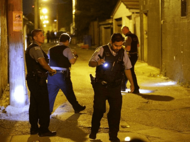 Woman dead, 4-year-old boy among 2 wounded in Austin shooting
