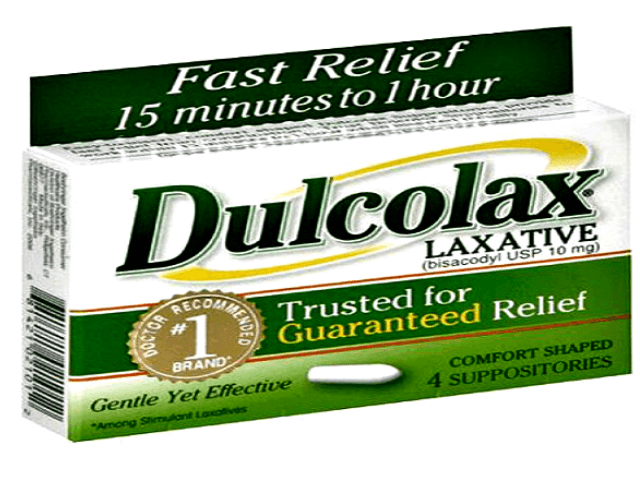dulcolax-10mg-suppository-laxative