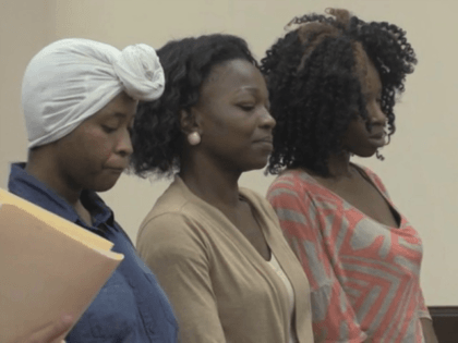 7 plead guilty as part of $5 million Rock Hill food stamp scam