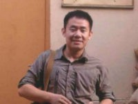 Iran Sentences Chinese-American Grad Student to Ten Years for Espionage