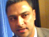 imran-awan-Facebook via The Daily Caller