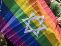 Israeli City Gets Country's First Openly Gay Mayor