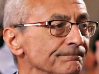 Putin-funded Company John Podesta Received 75,000 Shares from Has Collapsed