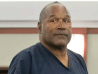 ESPN: OJ Gave Fantasy Football Advice to Prison Mates, Guards