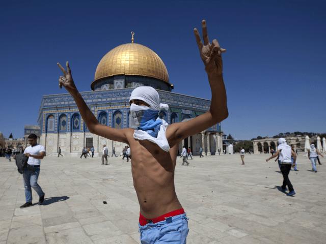 VERGONHA: 'CONSELHO MUNDIAL DE IGREJAS' FICA AO LADO DE PALESTINOS CONTRA ISRAEL