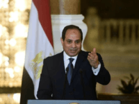 Egyptian Referendum Could Keep Sisi in Office Until 2030