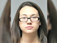 teacher-sex-charge-sentenced Otoe County Jail