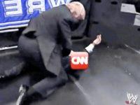 trump-CNN-tackle-Charlie Spiering