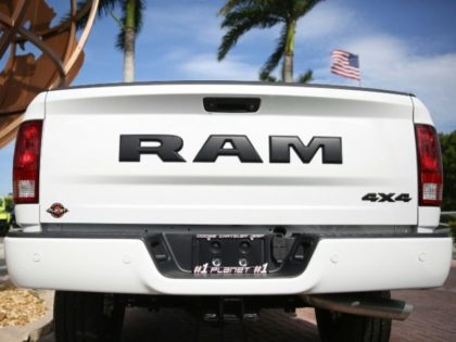 Fiat Chrysler received approval from the environmental regulators for its 2017 Ram pickups and Jeep Grand Cherokees after a lawsuit claiming earlier model years had software installed to evade emissions testing