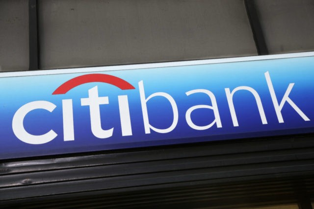 Citi to raise pay for women and minorities in US, UK, Germany