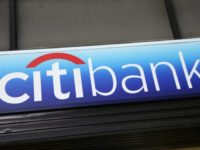 MAGA: Citigroup Will Use Pay Raises to Narrow Gender and Racial Gaps