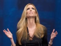 UC Berkeley Chancellor Promoted Protest Against Ann Coulter