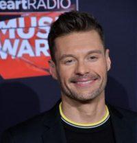 Ryan Seacrest will return to host 'American Idol' revival