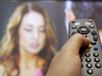 51216096. México.16 Dic 2015 (Notimex- Jorge Torres).- El 17 de Diciembre se suspenderá definitivamente la señal analógica de tv en todo México para dar paso a la señal digital, por lo que los usuarios tendrán que adquirir un decodificador digital o cambiar su tv por una pantalla. NOTIMEX/FOTO/JORGE TORRES/GGV/HUM JORGE …