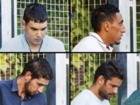 Barcelona Terrorists Planned to Kill Hundreds and Strike Cathedral, Says Suspect
