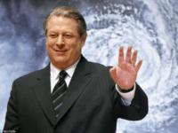 Al-Gore-768x512 Reuters
