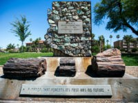 ArizonaConfederateMemorial-AP