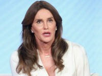 Caitlyn Jenner called out by trans pic monkey