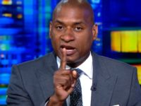 NYT's Charles Blow: Jussie Smollett 'Didn't Set Race Relations Back'