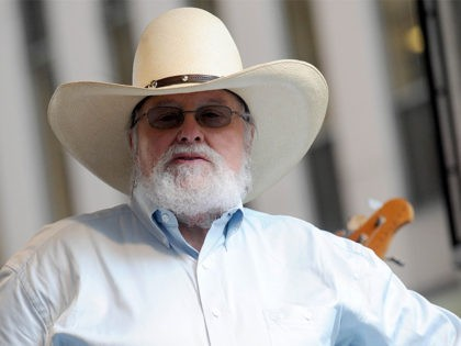 Charlie Daniels: Mike Bloomberg Knows as Much About Farming as a Hog Knows About an Airplane
