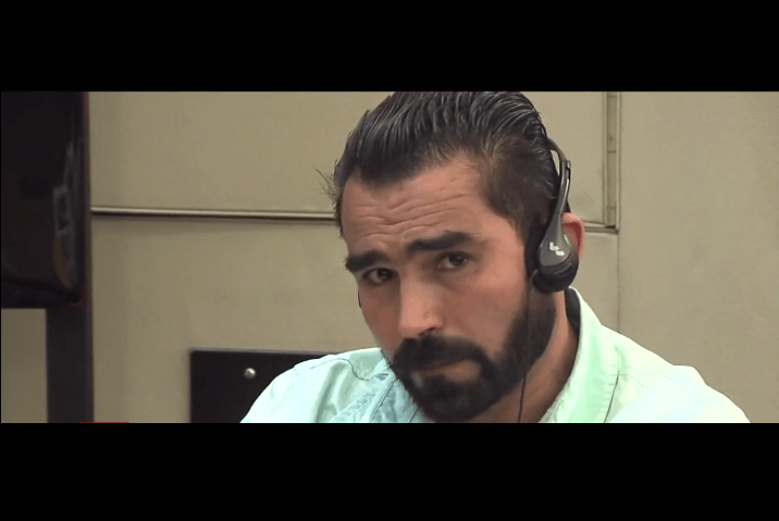 Illegal Alien Deported 15 Times on Trial for Alleged Drunk Hit-and-Run