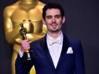 Oscar-Winning 'La La Land' Director Damien Chazelle Joins Twitter: 'Only White Men Enjoy the Privilege of Unfettered Free Speech' in America