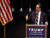 Danny Tarkanian Getty Images