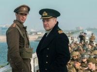 DunkirkMaleness