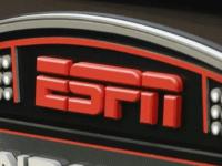 ESPN Ready