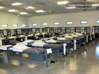 Florida's Entire Prison System on Lockdown, Threats of Prisoners Uprising
