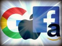 GAFA-logos-3