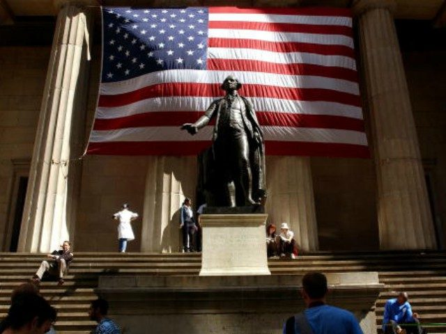 GeorgeWashingtonStatue