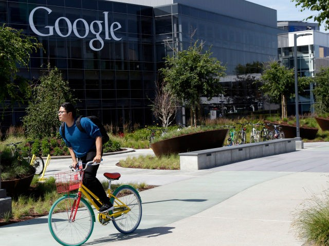 GoogleBuilding-Bike-AP