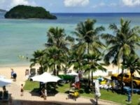 Guam BNN