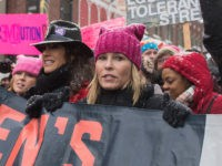 Chelsea Handler: 'We Need To Take To The Streets' To Protect Abortion