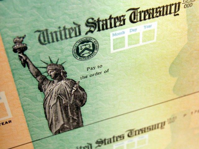 taxation tax