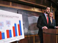 Immigration, tom cotton Mark WilsonGetty