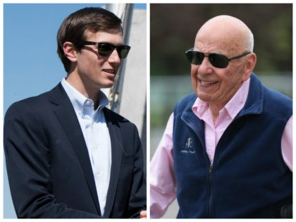 Jared-Kushner-Rupert-Murdoch-1-Getty
