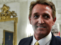 Jeff Flake AP PhotoPablo Martinez Monsivais