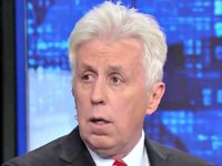Jeffrey Lord CNN
