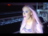 Watch: Pro-Trump Artist Kaya Jones Releases New Music Video 'What the Heart Don't Know'