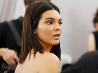 Kendall Jenner Accused of Cultural Appropriation over Twitter Emoji