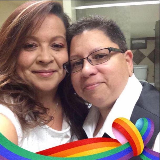 lesbian activities in bakersfield ca
