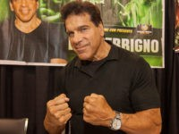 LouFerrignoCouncil