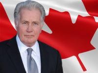 Martin-Sheen-Canada