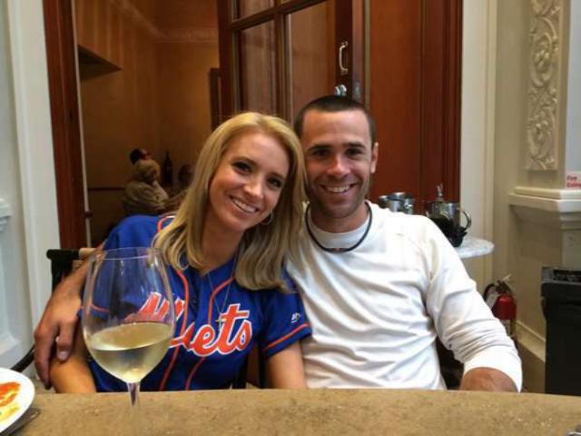 Kayleigh Mcenany: Age, Husband, Engaged, Married life