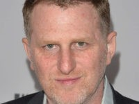 Michael Rapaport Rips Jared Kushner for Silence on Charlottesville: 'Take the F*cking Dreidel Out of Your Ass'